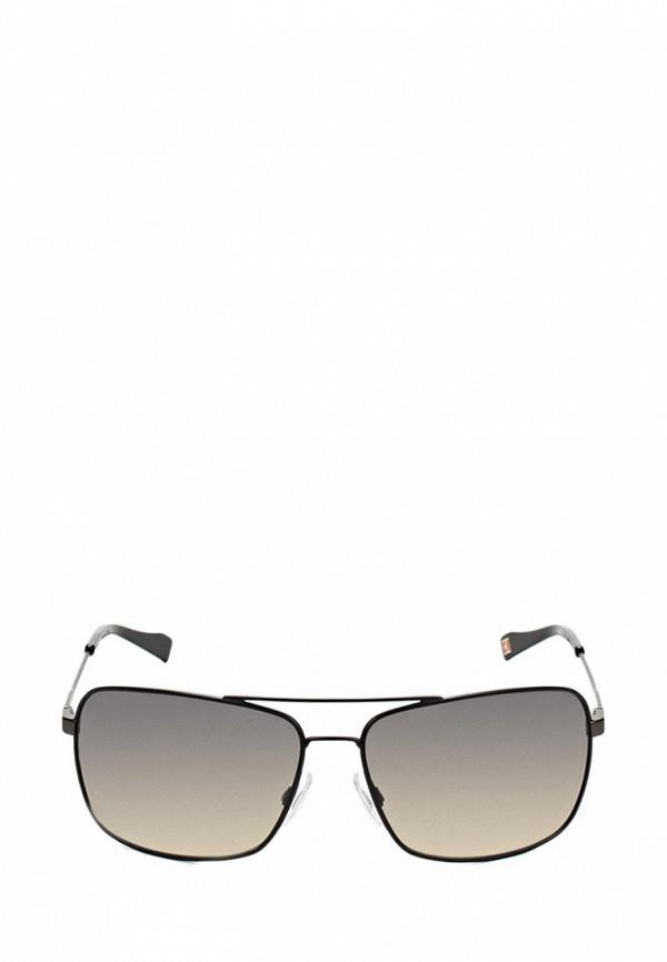 Мужские солнцезащитные очки Boss Orange BO 0156/S: изображение 2