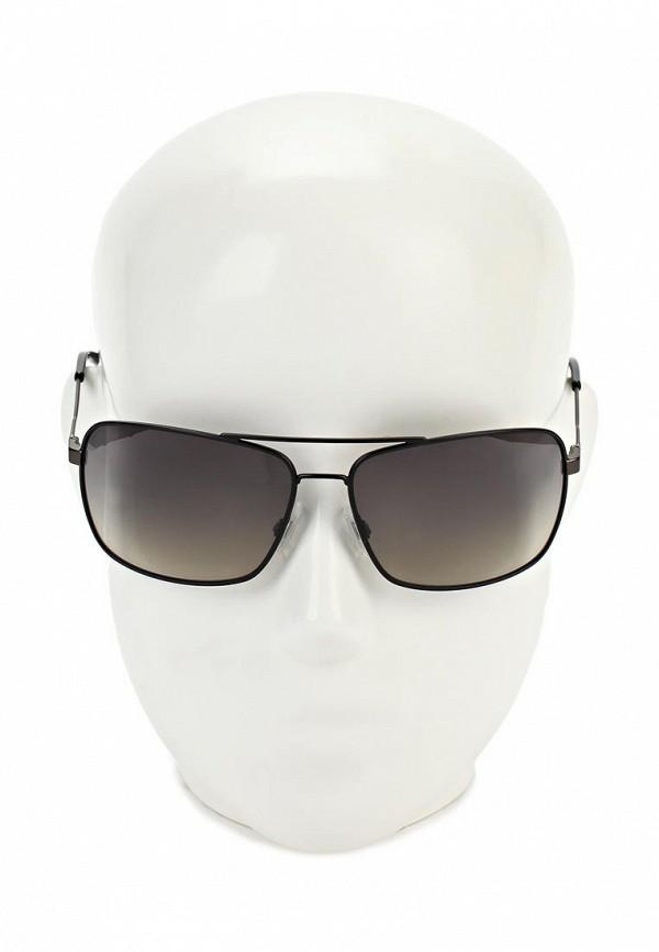 Мужские солнцезащитные очки Boss Orange BO 0156/S: изображение 6