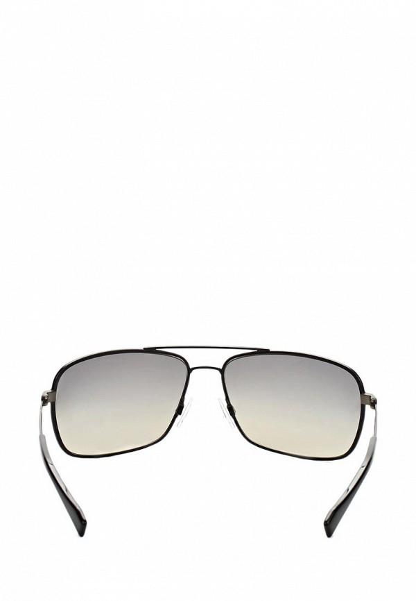 Мужские солнцезащитные очки Boss Orange BO 0156/S: изображение 8