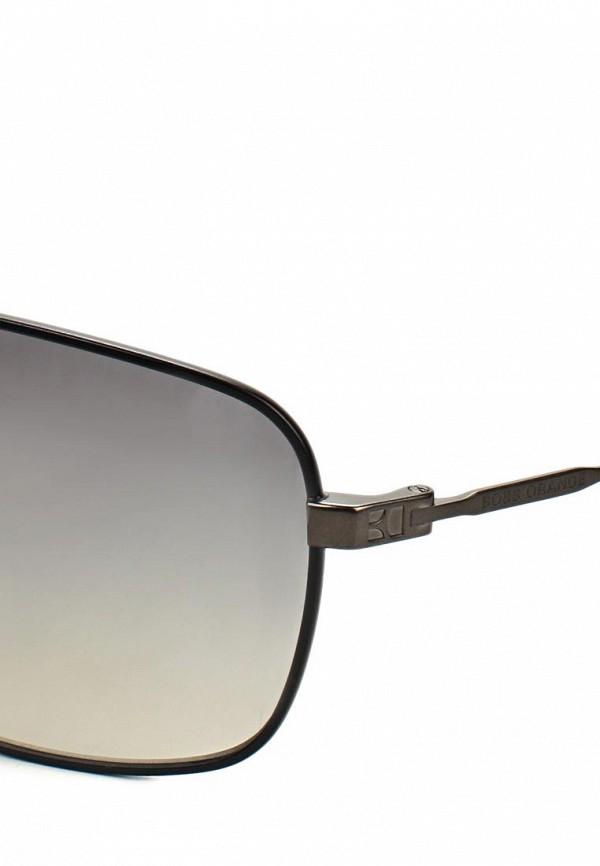 Мужские солнцезащитные очки Boss Orange BO 0156/S: изображение 10