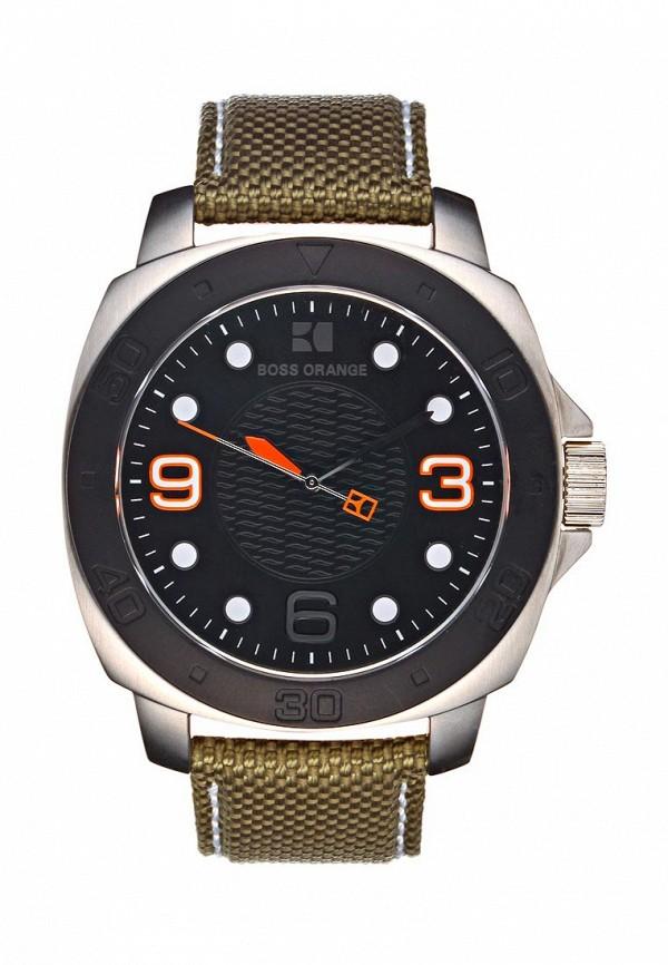 Мужские часы Boss Orange BO1512754: изображение 2