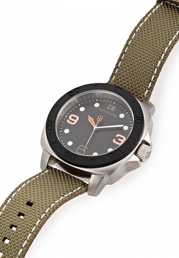Мужские часы Boss Orange BO1512754: изображение 4