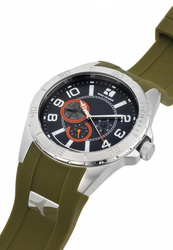 Мужские часы Boss Orange BO1512813: изображение 5