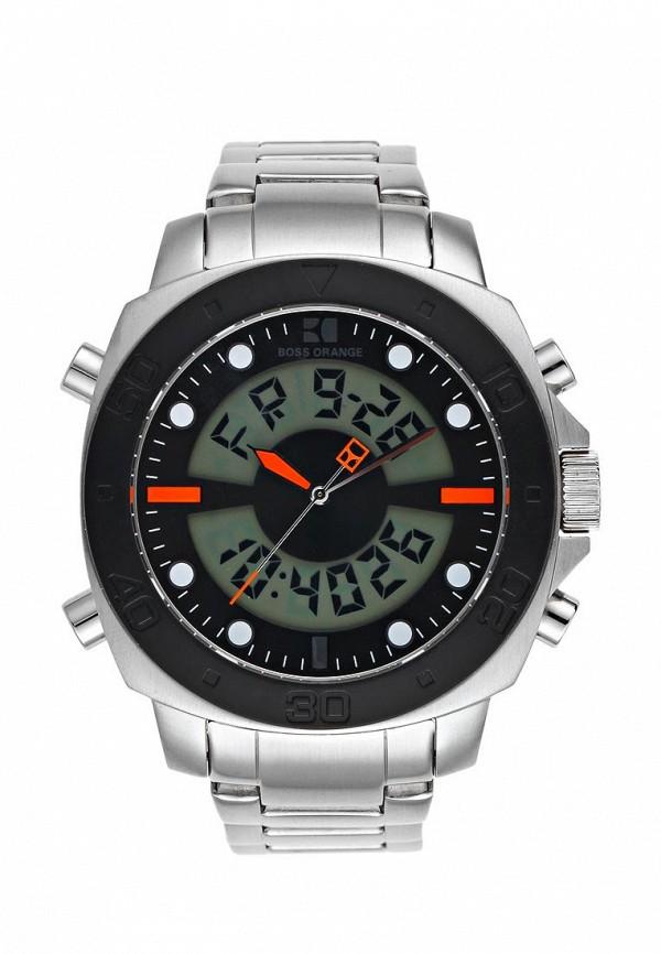 Мужские часы Boss Orange BO1512843: изображение 2
