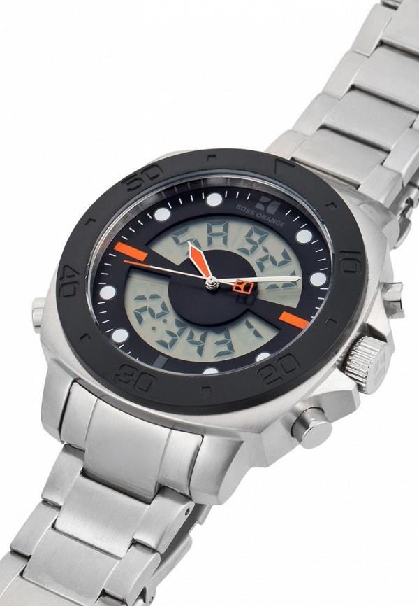 Мужские часы Boss Orange BO1512843: изображение 5