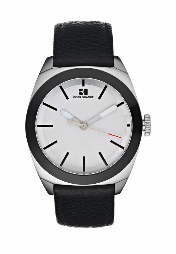Мужские часы Boss Orange BO1512854: изображение 1