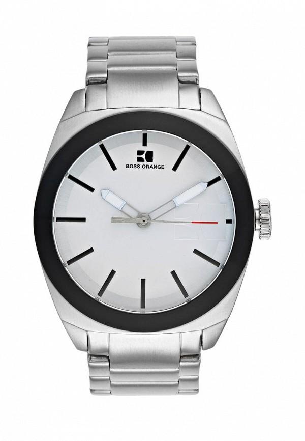 Мужские часы Boss Orange BO1512895: изображение 2