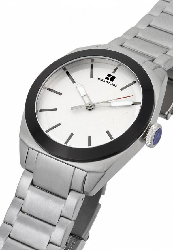 Мужские часы Boss Orange BO1512895: изображение 5