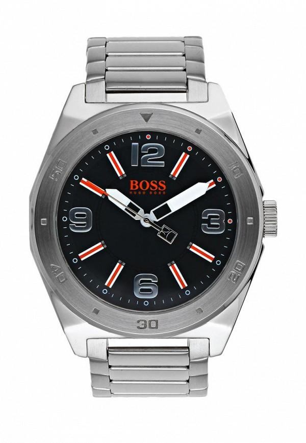 Мужские часы Boss Orange BO1512899: изображение 2
