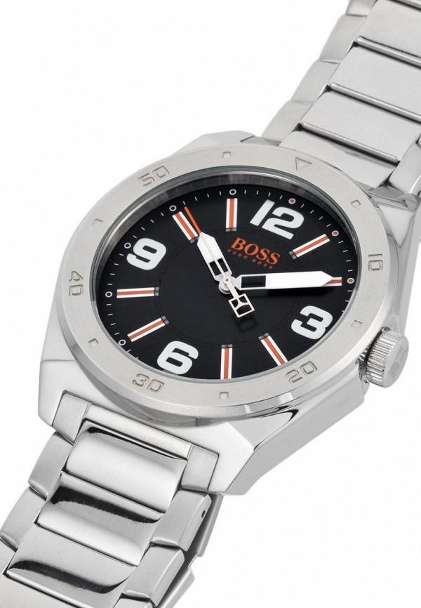 Мужские часы Boss Orange BO1512899: изображение 4