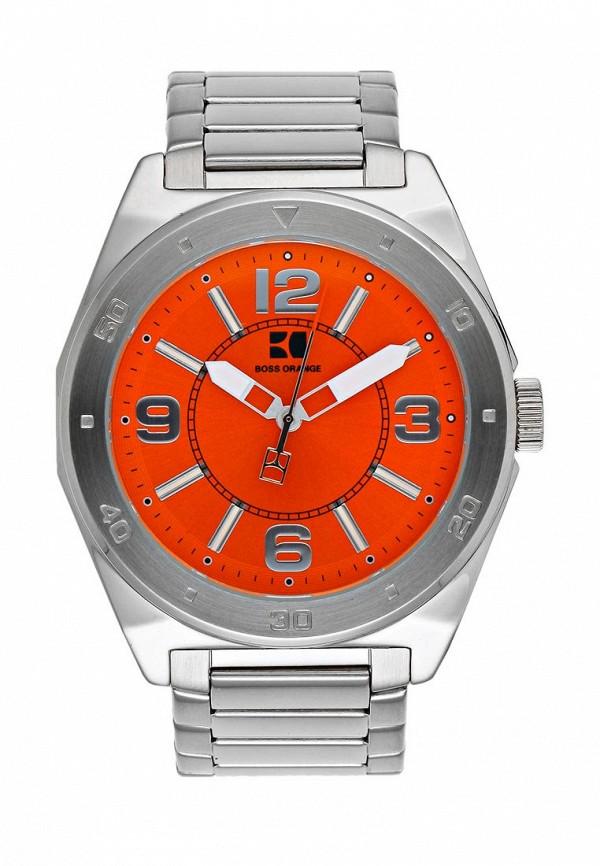 Мужские часы Boss Orange BO1512900: изображение 2