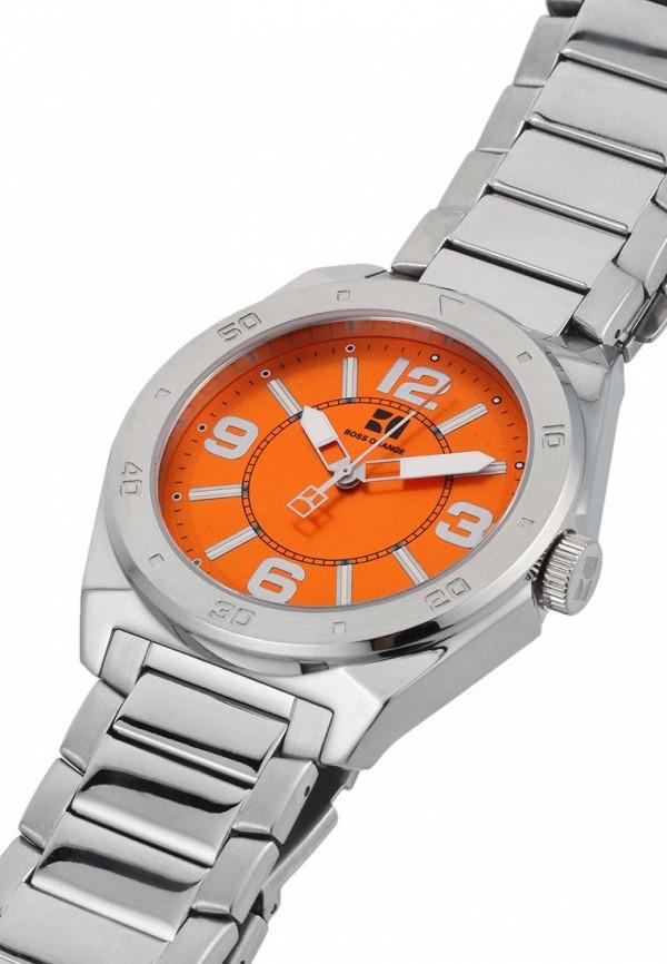 Мужские часы Boss Orange BO1512900: изображение 5