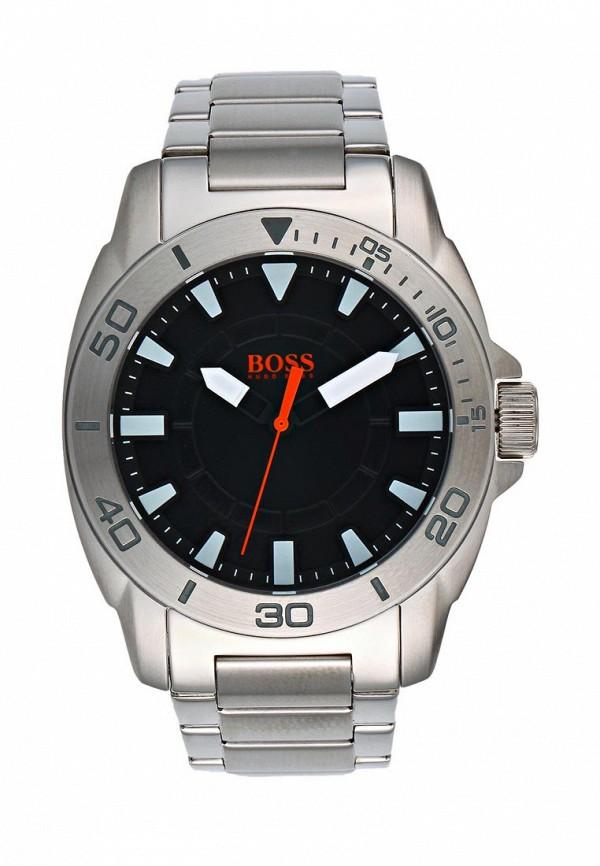 Мужские часы Boss Orange BO1512946: изображение 2