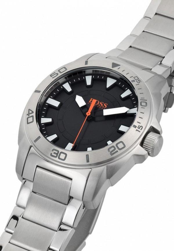 Мужские часы Boss Orange BO1512946: изображение 4