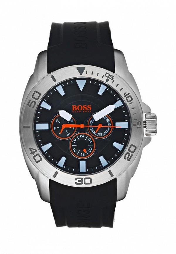 Мужские часы Boss Orange BO1512950: изображение 3