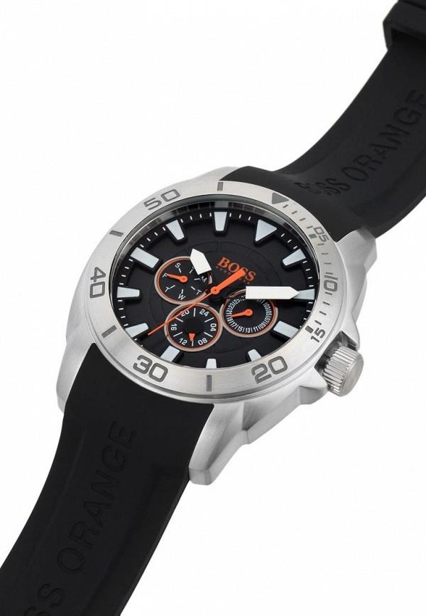 Мужские часы Boss Orange BO1512950: изображение 4