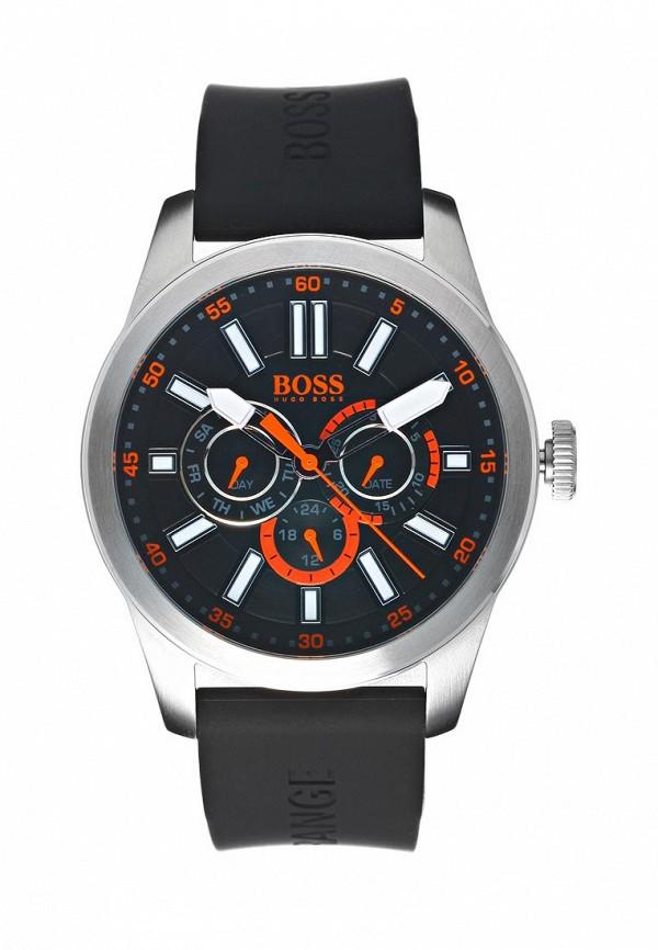 Мужские часы Boss Orange BO1512933: изображение 2