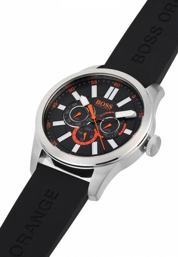 Мужские часы Boss Orange BO1512933: изображение 4