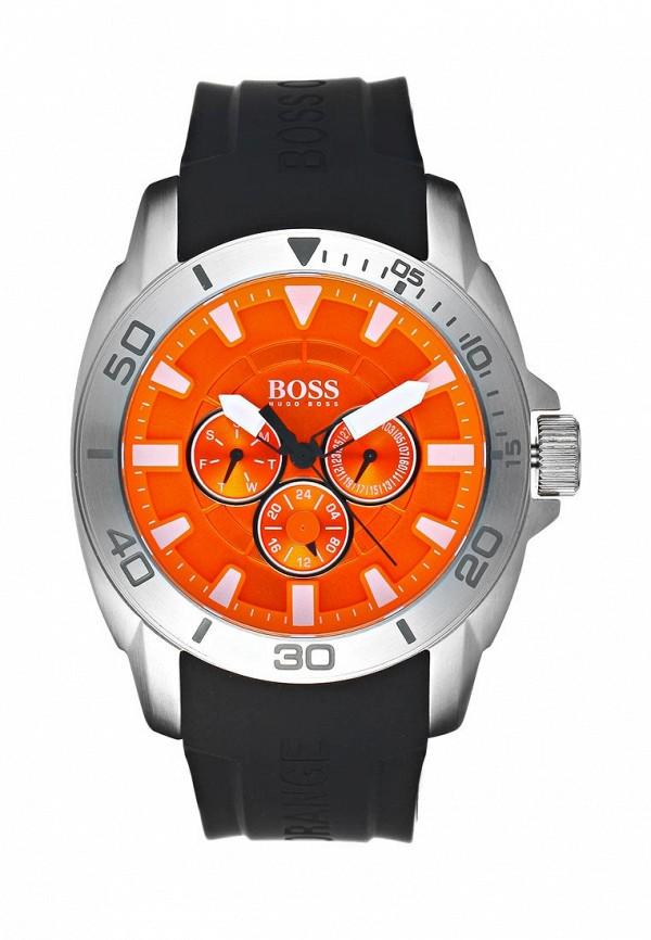 Мужские часы Boss Orange BO1512951: изображение 2