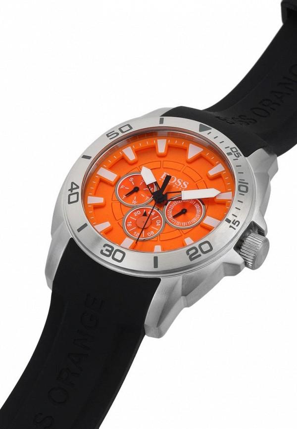 Мужские часы Boss Orange BO1512951: изображение 4
