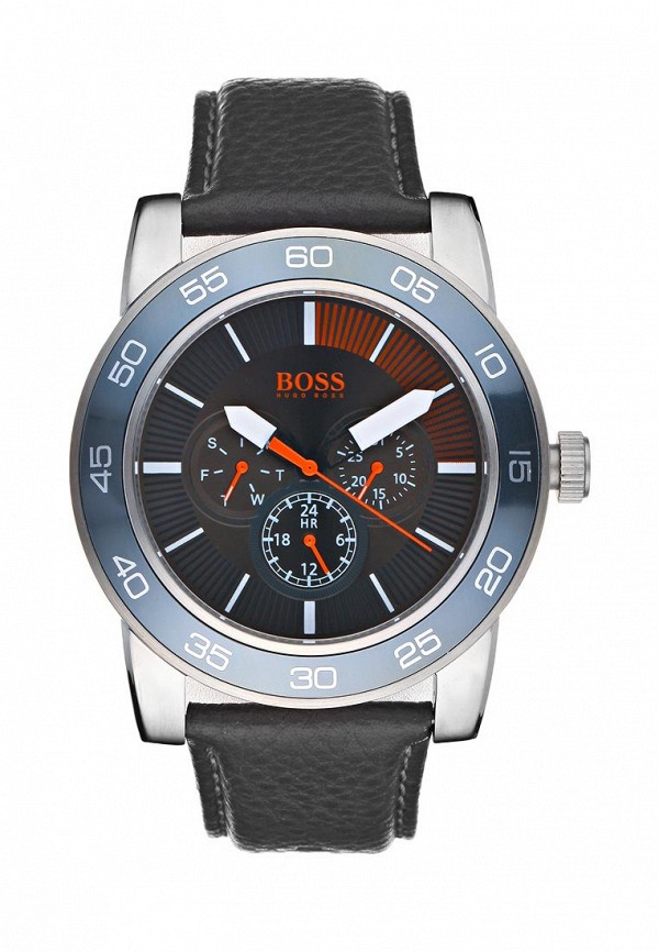 Мужские часы Boss Orange BO1512863: изображение 2