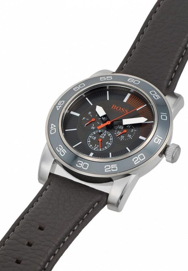Мужские часы Boss Orange BO1512863: изображение 4