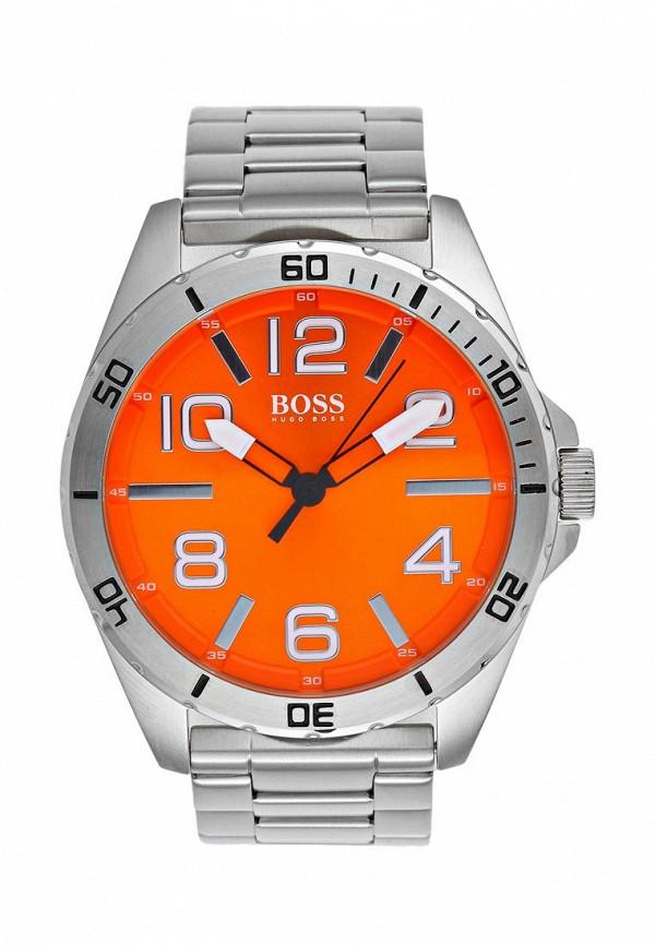 Мужские часы Boss Orange BO1512942: изображение 2