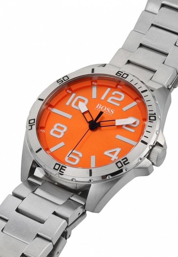Мужские часы Boss Orange BO1512942: изображение 5