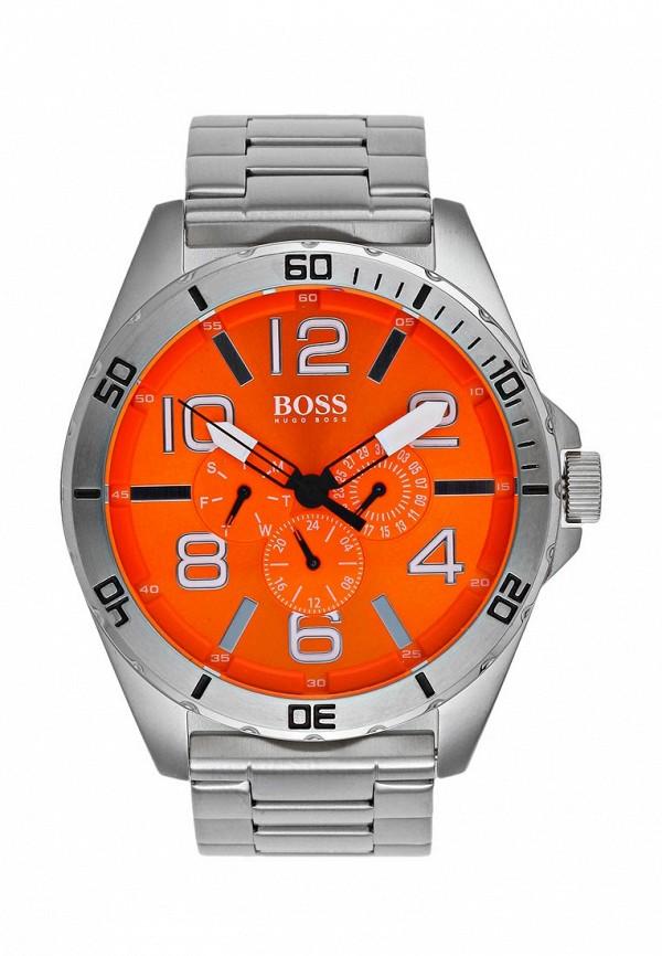Мужские часы Boss Orange BO1512944: изображение 2