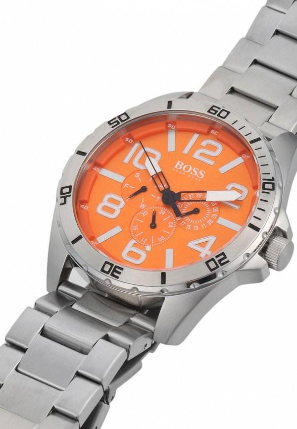 Мужские часы Boss Orange BO1512944: изображение 4