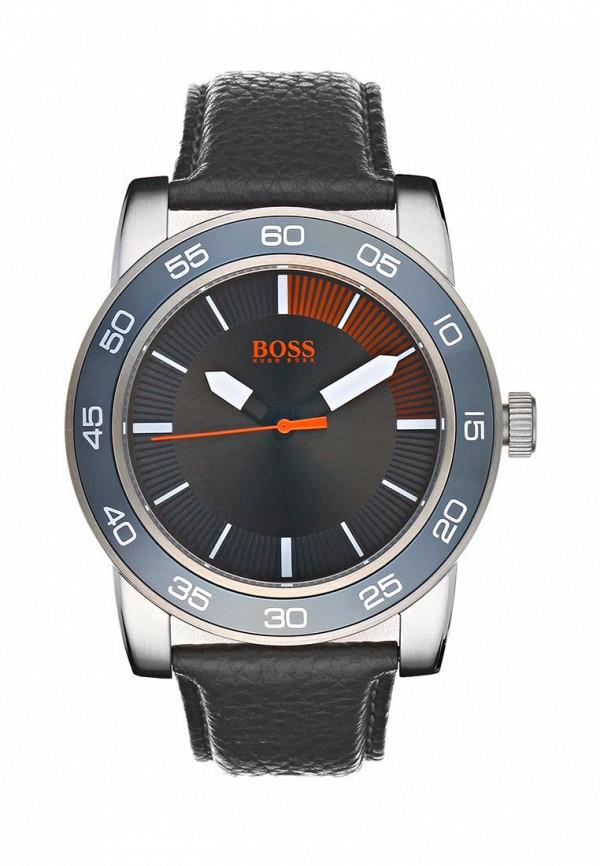 Мужские часы Boss Orange BO1512862: изображение 2