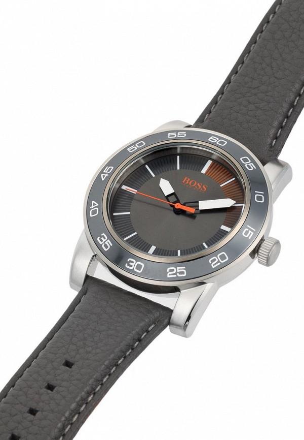 Мужские часы Boss Orange BO1512862: изображение 5