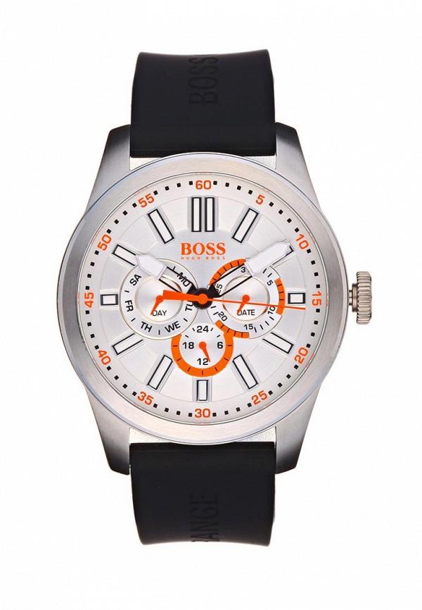 Мужские часы Boss Orange BO1512934: изображение 4