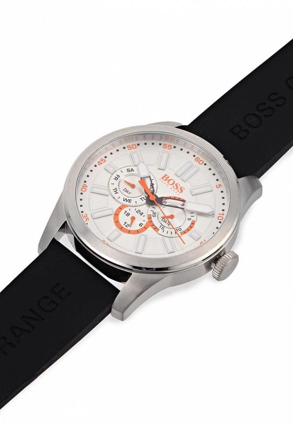 Мужские часы Boss Orange BO1512934: изображение 5