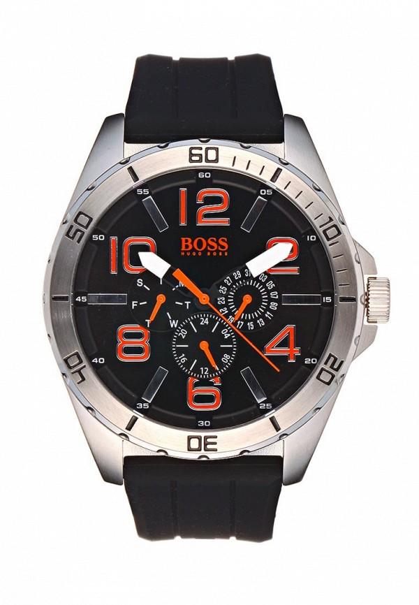 Мужские часы Boss Orange BO1512945: изображение 2