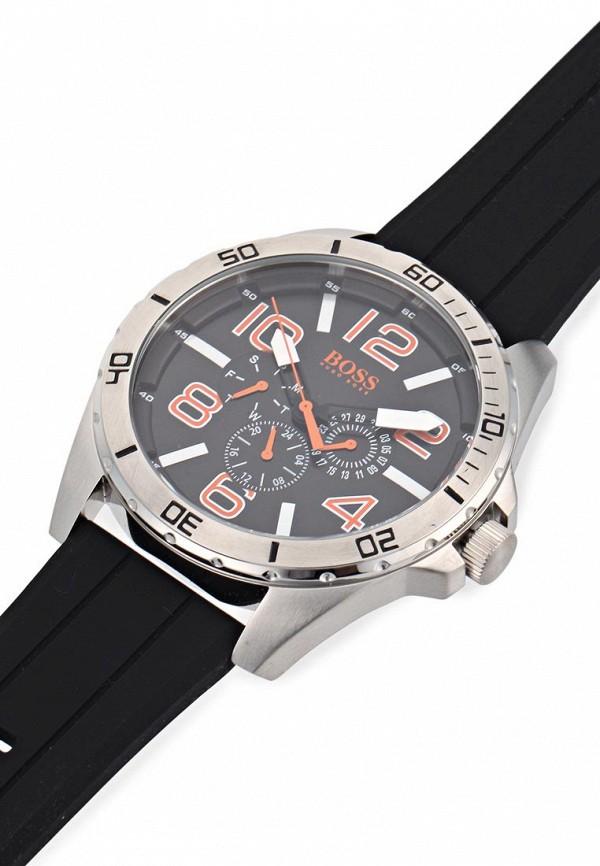 Мужские часы Boss Orange BO1512945: изображение 4