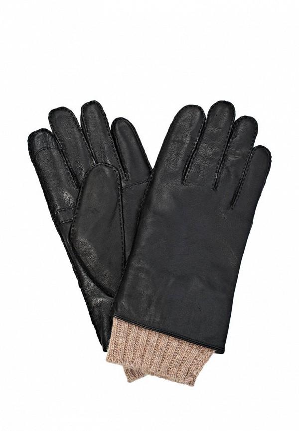 Мужские перчатки Boss Orange 50249757: изображение 1
