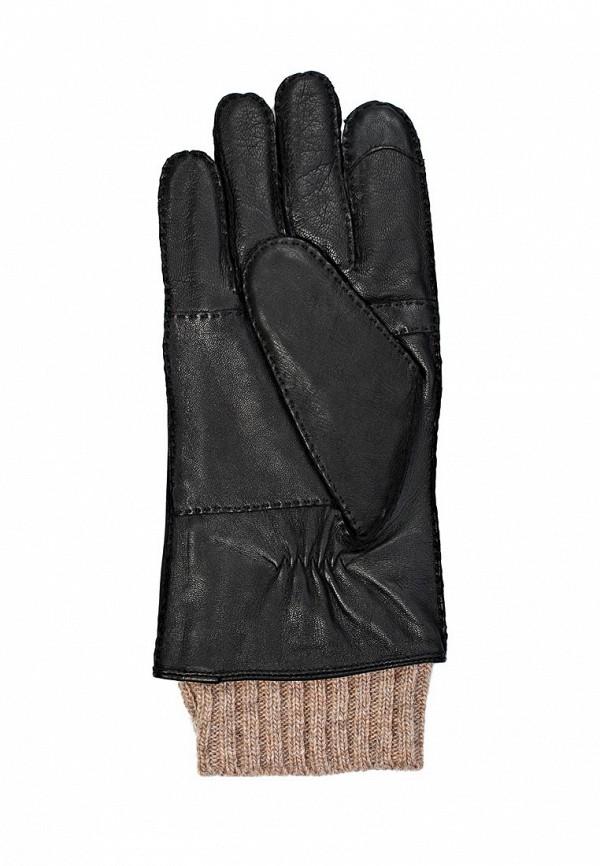 Мужские перчатки Boss Orange 50249757: изображение 2