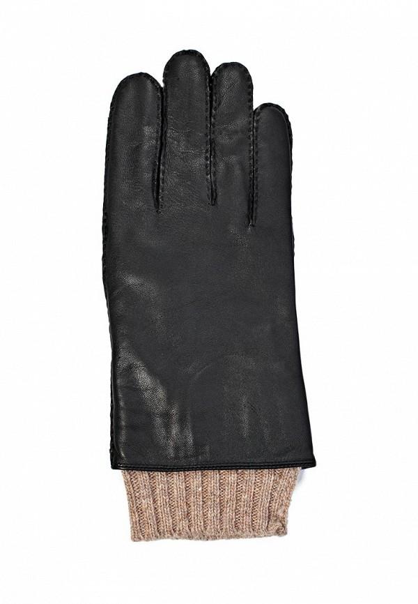 Мужские перчатки Boss Orange 50249757: изображение 3