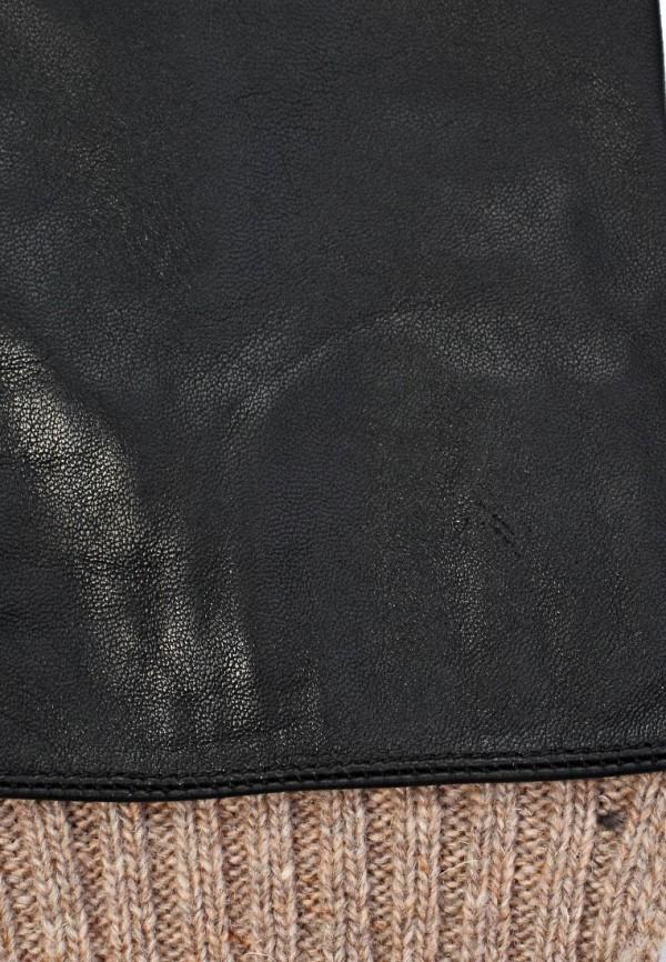 Мужские перчатки Boss Orange 50249757: изображение 4