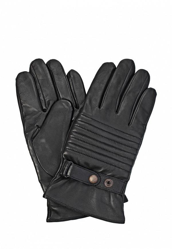 Мужские перчатки Boss Orange 50249840: изображение 1