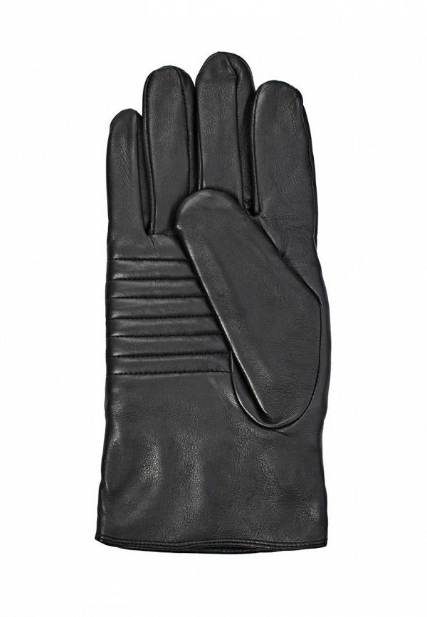 Мужские перчатки Boss Orange 50249840: изображение 2