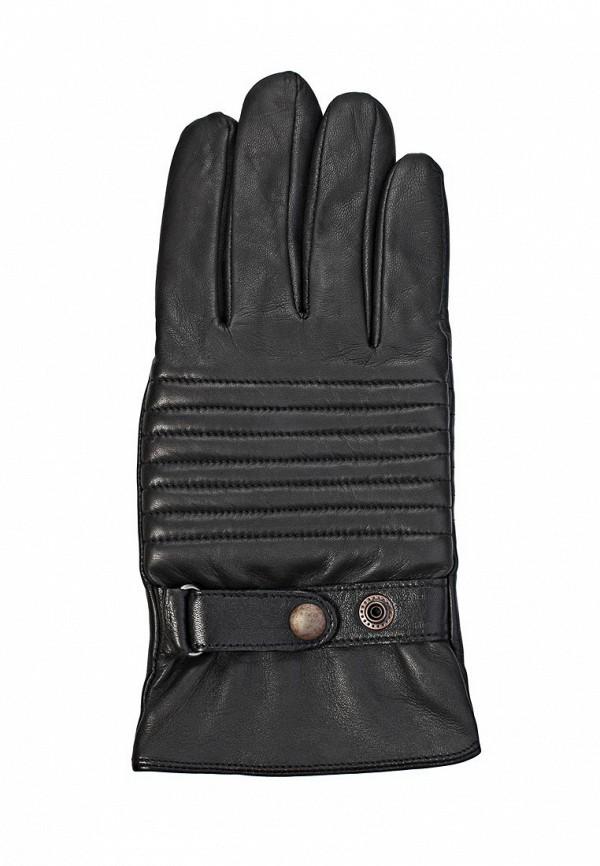 Мужские перчатки Boss Orange 50249840: изображение 3