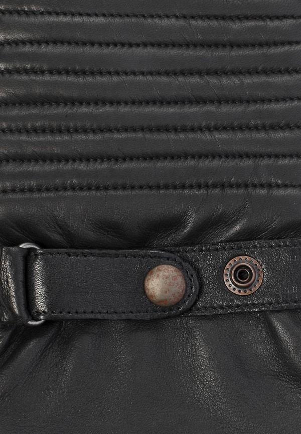 Мужские перчатки Boss Orange 50249840: изображение 4