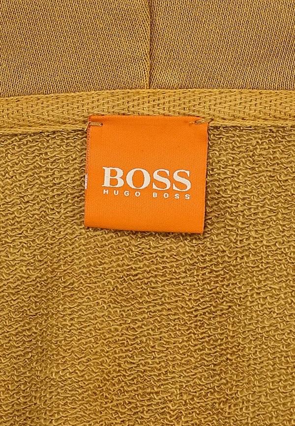 Толстовка Boss Orange 50259913: изображение 5