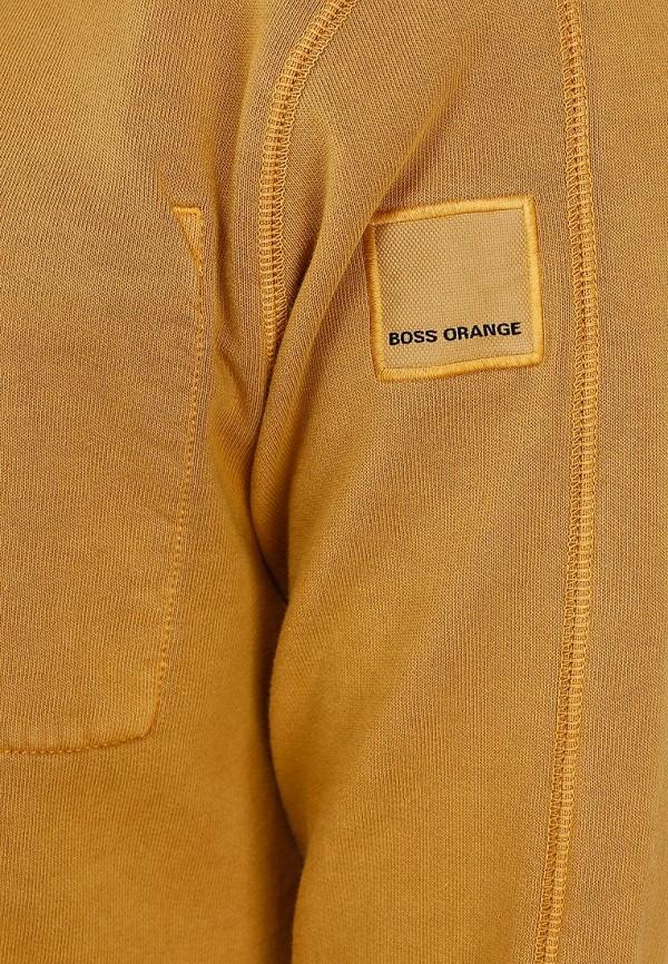 Толстовка Boss Orange 50259913: изображение 9