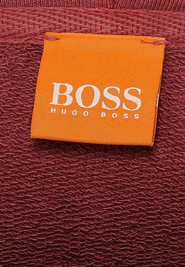 Толстовка Boss Orange 50259913: изображение 3