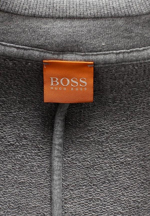 Пиджак Boss Orange 50259894: изображение 5