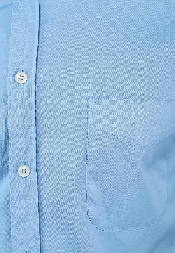 Рубашка Boss Orange 50259230: изображение 7