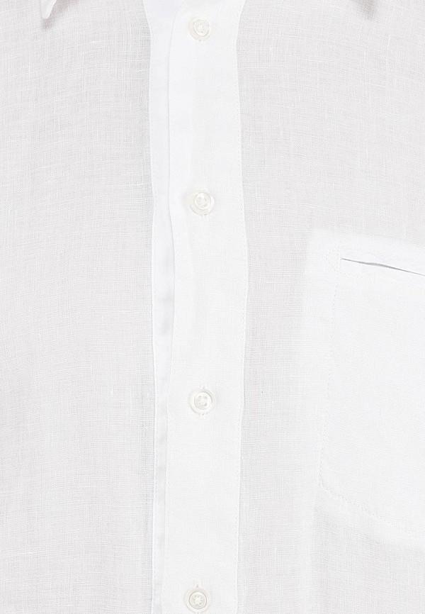 Рубашка Boss Orange 50259234: изображение 7